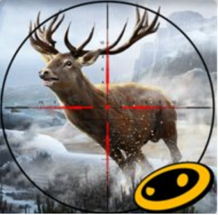 Download Deer Hunter Classic Mod Unlimited Money APK v3.9.1