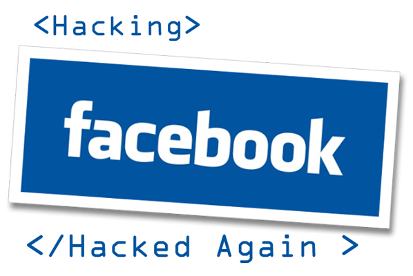 Download Aplikasi Hack Facebook