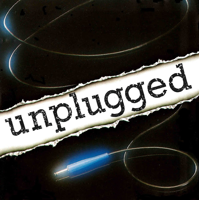 Unplugged%2B-%2BVA_Cap1a.jpg