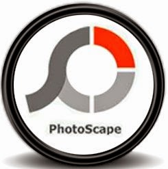 Photoscape 3.7 Final Terbaru