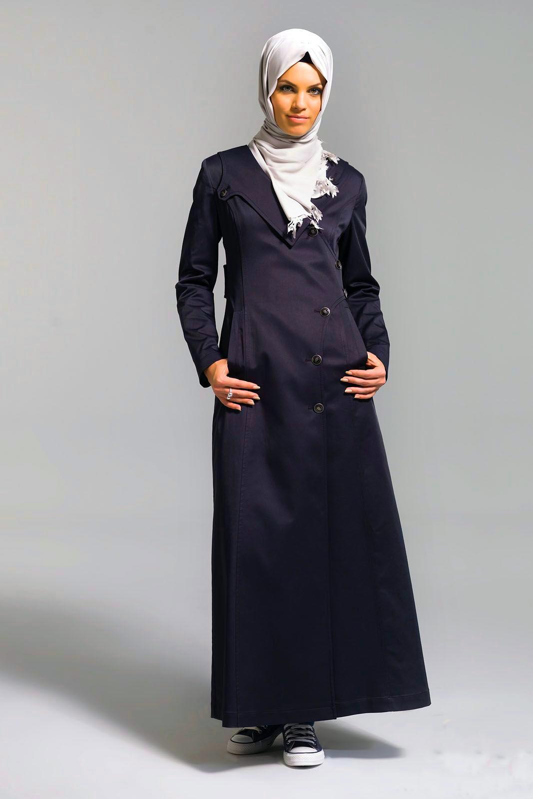 model hijab jilbab segi empat model jilbab jadi terbaru model hijab jogja
