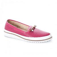 pantofi-balerini-eleganti-14