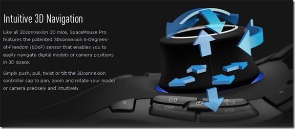 mrtechpathi_3d_connexion_space_mouse_pro