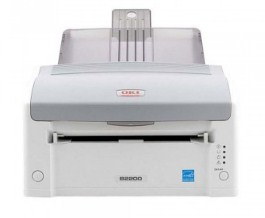 OKI LED B2200 Printer