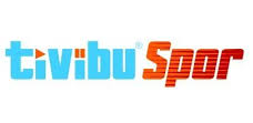 Tivibu Spor HD Biss Key And Frequency Türksat 4A 42°E
