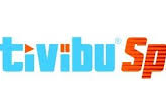 Tivibu Spor HD Biss Key And Frequency Türksat 4A 42°E
