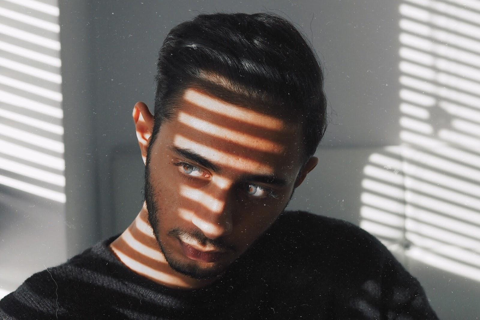 Salman Dean