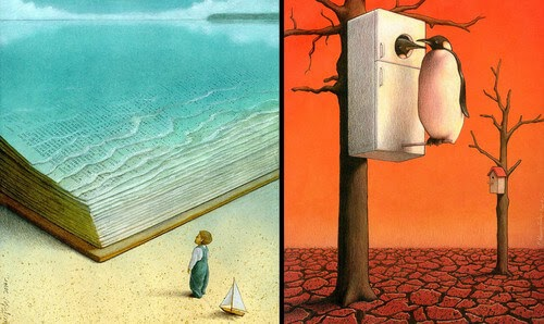 00-Pawel-Kuczynski-Illustrations-www-designstack-co