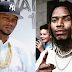 "Papoose traz Fetty Wap para seu novo single ""Pickin Up Bags"""