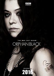 Orphan Black Temporada 4×06
