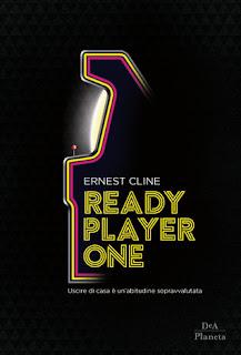 copertina ready player one edizione 2017
