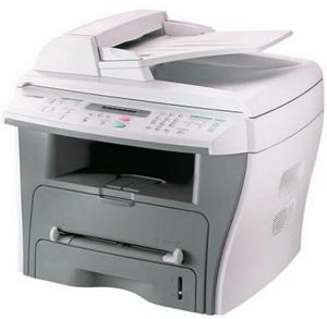 Samsung scx 4216f scanner driver for mac faqpdf. Over-blog. Com.