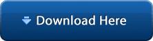 Download Driver Epson Stylus Pro 7880 for Windows 8.1 (32bit)