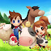 Panduan Harvest Moon Seed of Memories Bahasa Indonesia