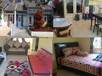 Daftar 8 Villa di Batu Malang