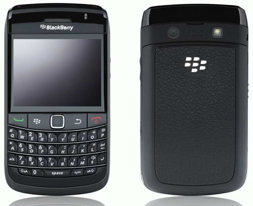 reasons why you should get the blackberry bold 9780 zay. Black Bedroom Furniture Sets. Home Design Ideas