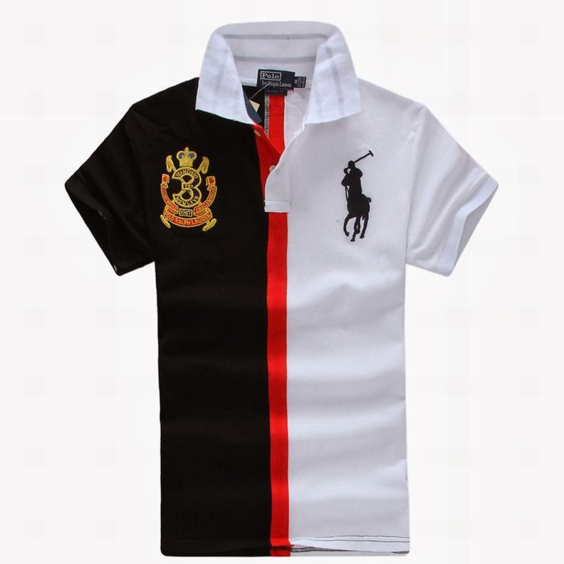 sembrono 2014 models polo sweater polo dresses spring summer 2014 models models of polo shirt. Black Bedroom Furniture Sets. Home Design Ideas