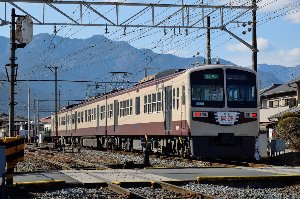 CTK_series6000_6003F_in_express_revival_color_at_Kagemori_002