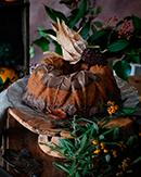 https://lachocolaterapia.blogspot.com/2018/11/bizcoflan-de-chocolate-y-boniato.html