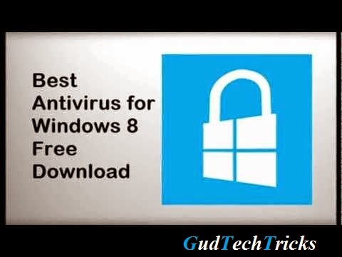 free-antivirus-for-windows8-1