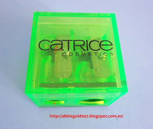 afilalapices-catrice