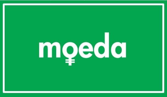 Guía Comprar y Guardar en Monedero Wallet Moeda MDA COIN