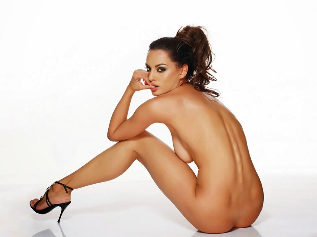 Alexis Adams Porno Vidoes  Pornhubcom