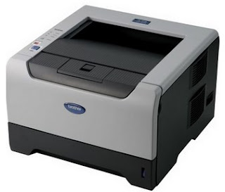 Download Printer Driver Brother HL-5140