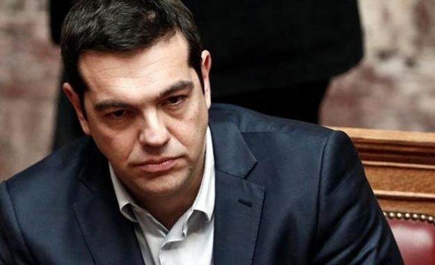 Παίζει τα ρέστα του ο ΣΥΡΙΖΑ;