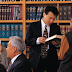 Criminal Defense Attorney Education Requirements  job description and  salary Information