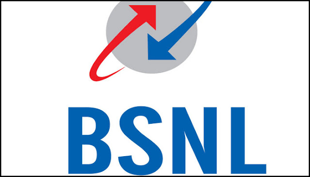 BSNL-20gb-3g