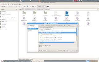 Ejecutar Android en Debian y derivados 1