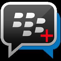 Download BBM MOD Idul Fitri v2.13.1.14 Terbaru