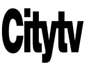Ver City Tv en vivo por internet