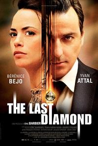 Watch The Last Diamond Online Free in HD