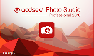 acdsee pro free download full version