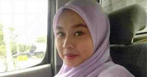 Image Result For Memek Musum Janda