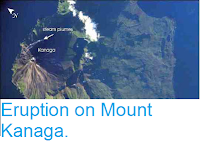 http://sciencythoughts.blogspot.co.uk/2012/02/eruption-on-mount-kanaga.html