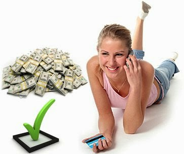 Finding the Perfect Software For Payday Loans