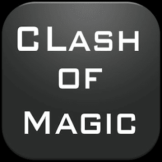 Clash Of Clans Magic Mod Apk - Gamers Android