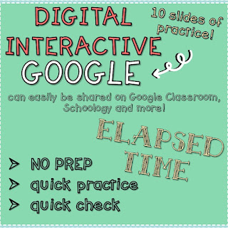 https://www.teacherspayteachers.com/Product/Digital-Elapsed-Time-Practice-3755538