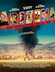 pelicula Arizona (2018)