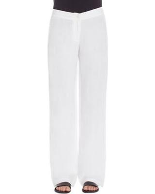 white-linen-pants