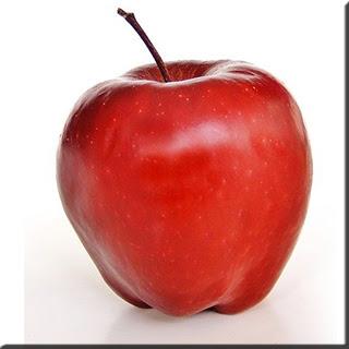 Elma suyu cilt bakımı cilt bakım cilt lekeleri cilt maskesi cilt kanseri cilt maskeleri cilt hastalıkları cilt bakım ürünleri sivilce cilt bakım oyunları cilt bakımı oyunları cilt beyazlatma cilt lekeleri için cilt maskesi cilt no sorgulama cilt temizleme cilt bakımı cilt sağlığı maskeler doğal ev yapımı maskeler doğal sağlıklı sağlık bakım güzel  Elma kalori  kızıl Elma yeşil Elma Elma  ağacı Elma diyeti