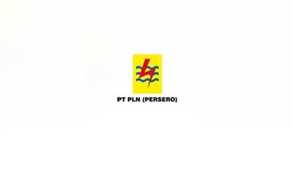 Lowongan Kerja BUMN PT. PLN (Persero) Februari Tahun 2020