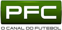 'PFC' transmite jogo entre 'Vasco x Botafogo' ao vivo, hoje, (10/03/2013)