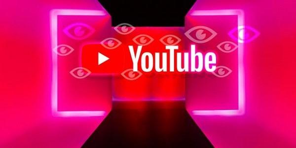 يوتيوب تجري تغييرًا شاملاً على استوديو منشئي المحتوى وستستبدله في 2019