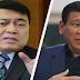 Pinakamayaman sa Pilipinas, katuwang ni Pangulong Duterte sa pagsasaayos ng ating bansa, netizen reacts