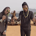 VIDEO MUSIC | Radio & Weasel - Remember Me (Official Video)
