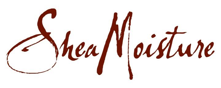 http://3.bp.blogspot.com/-w6iiig2OKWA/TZZbd3tps1I/AAAAAAAAAXY/cR66F5VzZqY/s1600/SheaMoisture-Logo.jpg
